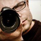 Fotograf i jego rola