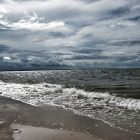 Pokój czy apartament? Jak wybrać odpowiedni nocleg podczas wakacji nad morzem?