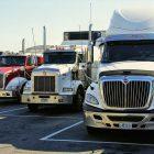 Jakie są zalety skorzystania z usług firmy logistycznej