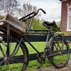 Różnice między rowerem miejskim a trekkingowym
