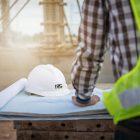 Kierownik budowy i jego zadania