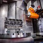 Norma ISO/TS 16949 a przemysł motoryzacyjny