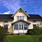 Zadbaj o bezpieczeństwo swojej nieruchomości – zainwestuj w monitoring