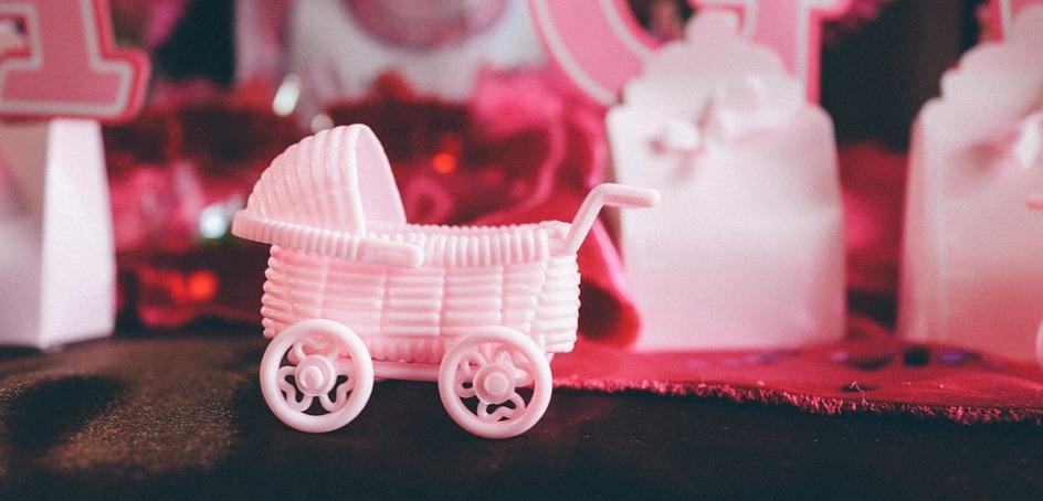 wózek dziecięcy vulcano