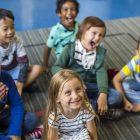 Jakie są najważniejsze zalety prywatnego przedszkola?