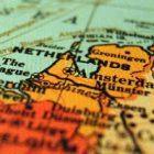 Kiedy najlepiej wyjechać do pracy w Holandii?