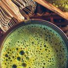 3 najciekawsze odmiany herbaty Matcha