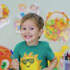 Pomoce edukacyjne do przedszkoli i szkół – propozycje, które warto wykorzystać