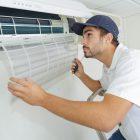 Klimatyzacja ogrzewająca powietrze — czy to ekonomiczny sposób na ogrzewanie zimą?