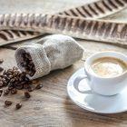 Porównanie kawy ziarnistej, mielonej i rozpuszczalnej