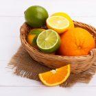 Twórz zdrowe miejsce pracy z pomocą dostawców owoców