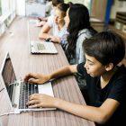 Erasmus Plus szansą nie tylko dla szkolnictwa wyższego