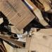 Gdzie zniszczyć dokumenty w Szczecinie?