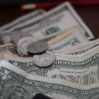 Jak należy zabezpieczać zapłatę
