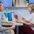 Badania ginekologiczne dla każdej kobiety